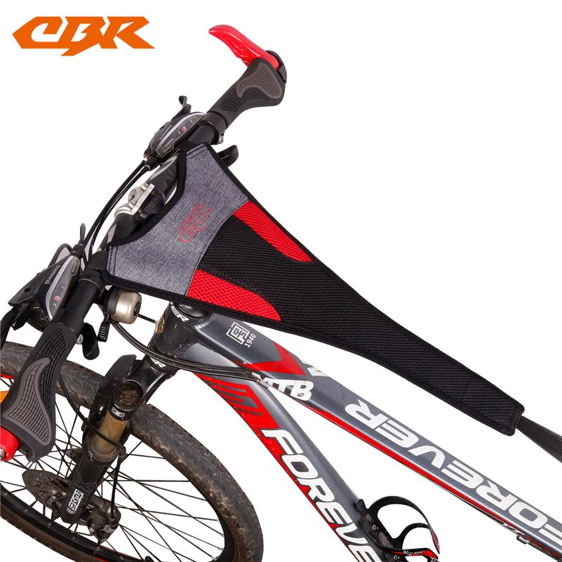Sweatband CBR Bicicleta MTB Bicicleta de Carretera Cinta Resistente ...