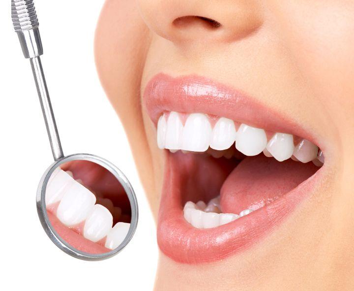 Dental care dental treatment cosmetic dentistry dental