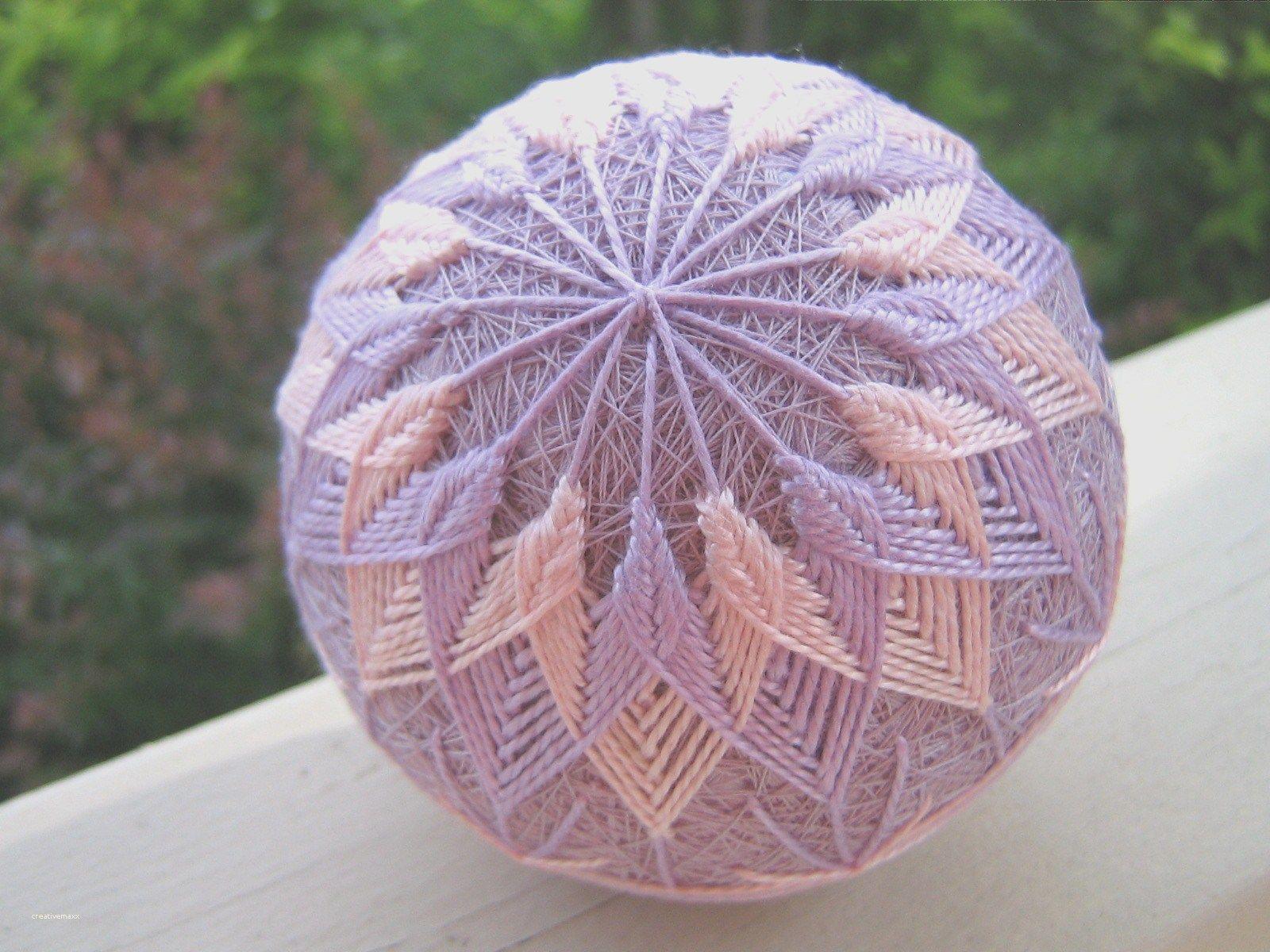 Purple Decorative Balls 16 Elegant Decorative Ball Designs That Will Inspire You  Jute