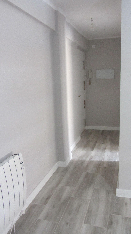 Pintura de suelos interior latest para suelos para suelos de suelo de vinilo para interior with - Pintura de suelos ...