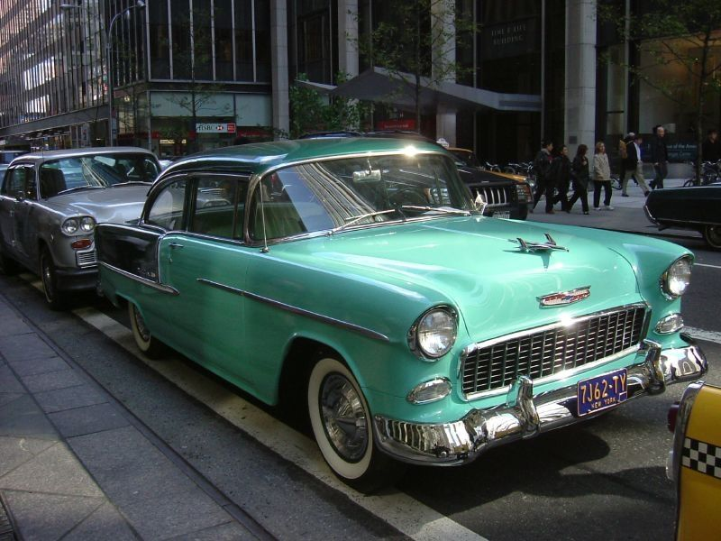 old cars usa - Google Search | COOL CARS | Pinterest | Cars usa and Cars