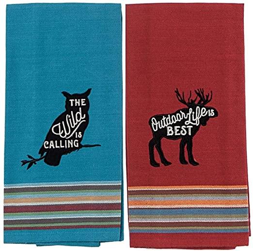 Pin On Beautiful Decorative Kitchen Towels Dishtowels