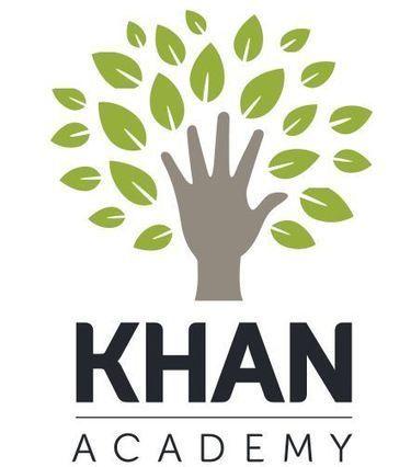 Khan Academy Llega A Latinoamerica A New Society A New Education Khan Academy Kahn Academy Education