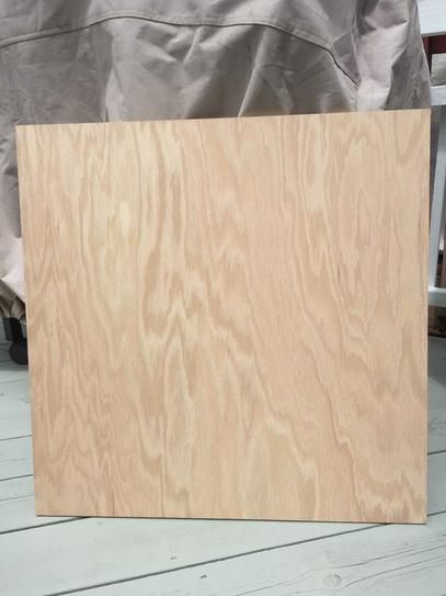 Columbia Forest Products 3 4 In X 2 Ft X 4 Ft Purebond Red Oak