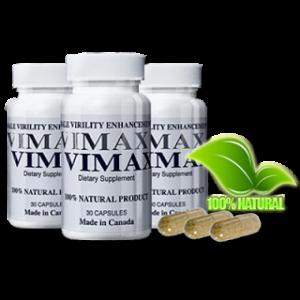 vimax pills vimax pills price in pakistan lahore karachi islamabad