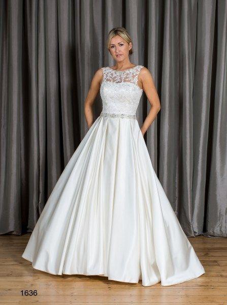 Pin by Becca Ham on Wedding Dresses Pinterest Wedding dress and