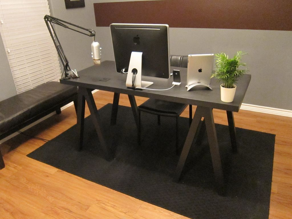 build your own office desk. jordan patterson u2022 designing and building a new desk build your own office s