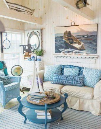 Pin by Laurie Alpenia on Cottage in 2018 Pinterest Casas de - Como Decorar Mi Casa