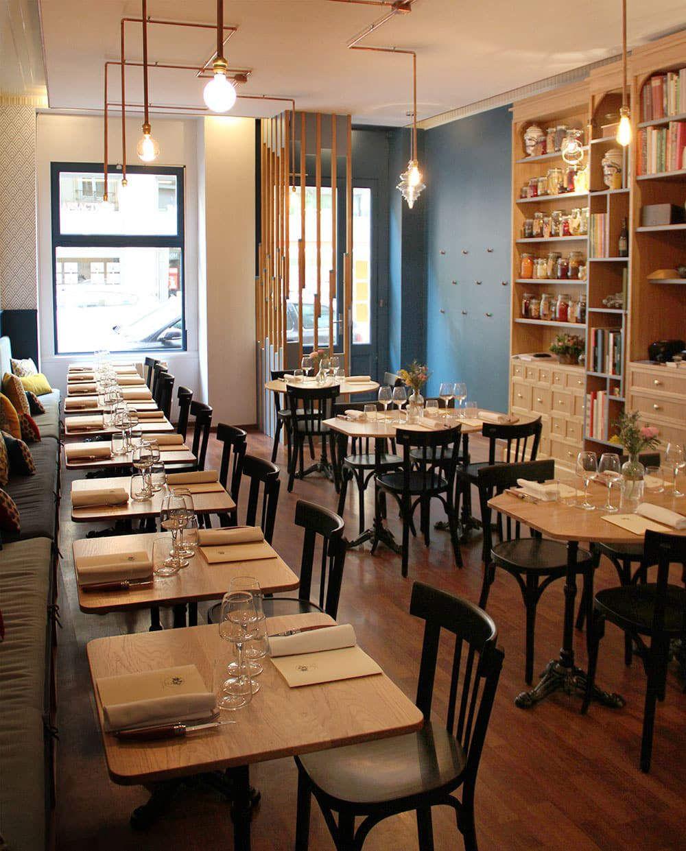 restaurant les apothicaires lyon restaurants bars boutiques h tels lyon week. Black Bedroom Furniture Sets. Home Design Ideas