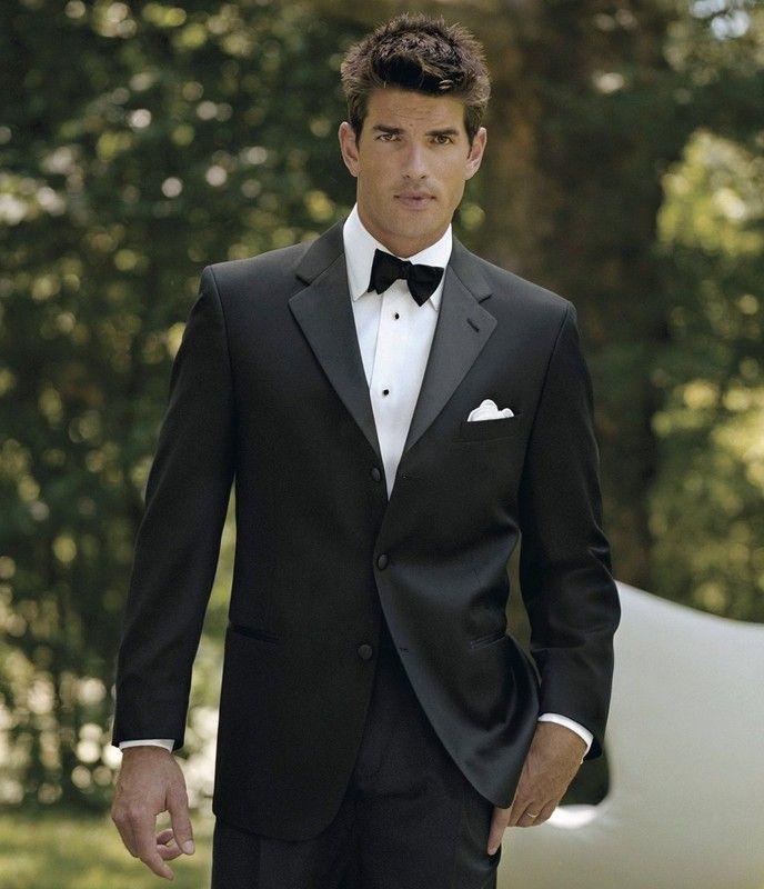 modern wedding tuxedo - Google Search | LEIF STACEY | Pinterest ...