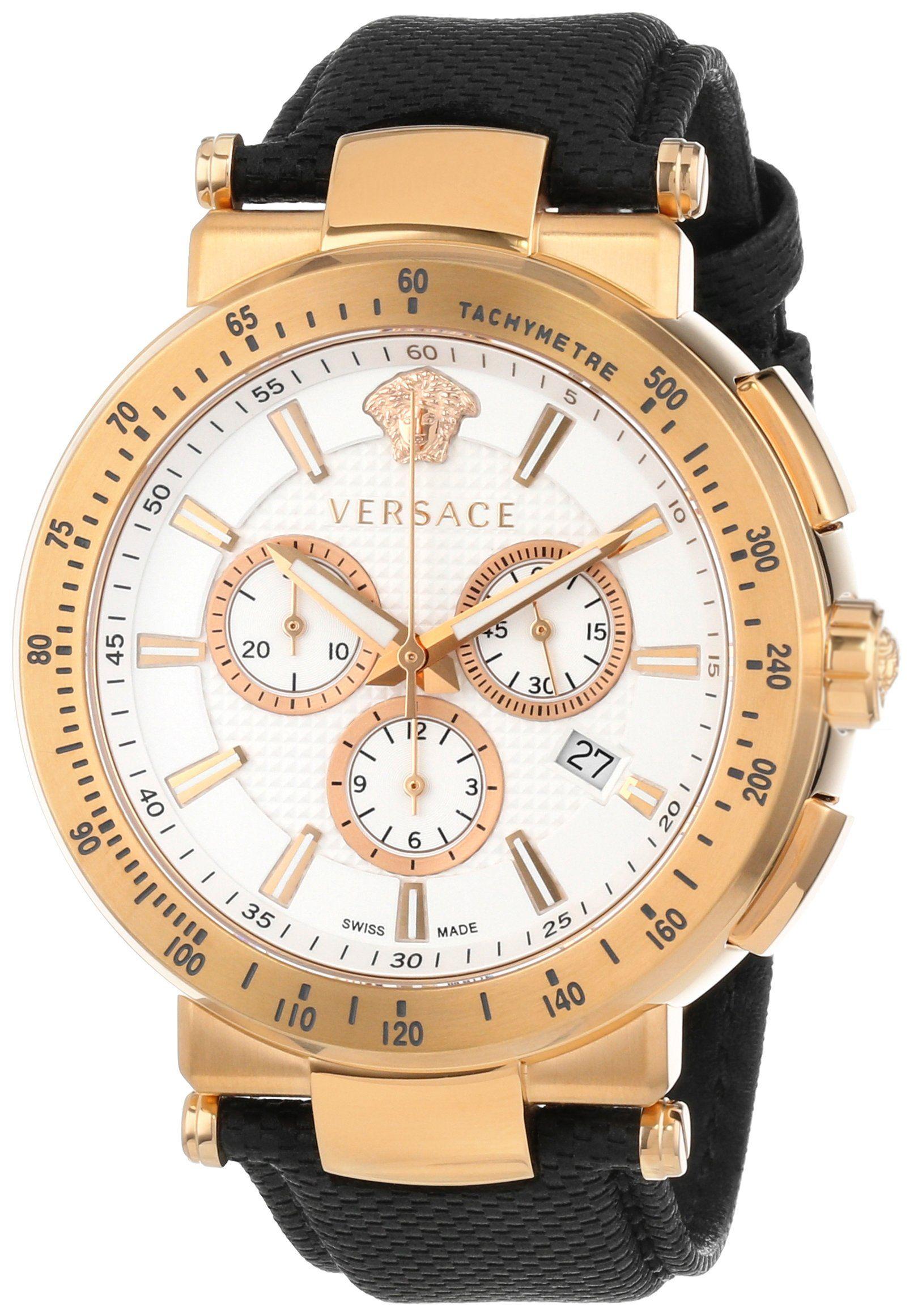 6272143ba85 Versace Men s VFG070013