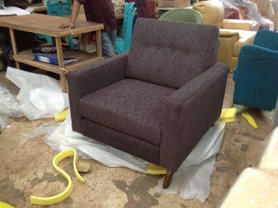 Pabrik Sofa Informa Ikea Melandas Courts Davinci