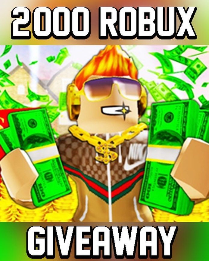 Pin On Easy Robux Today