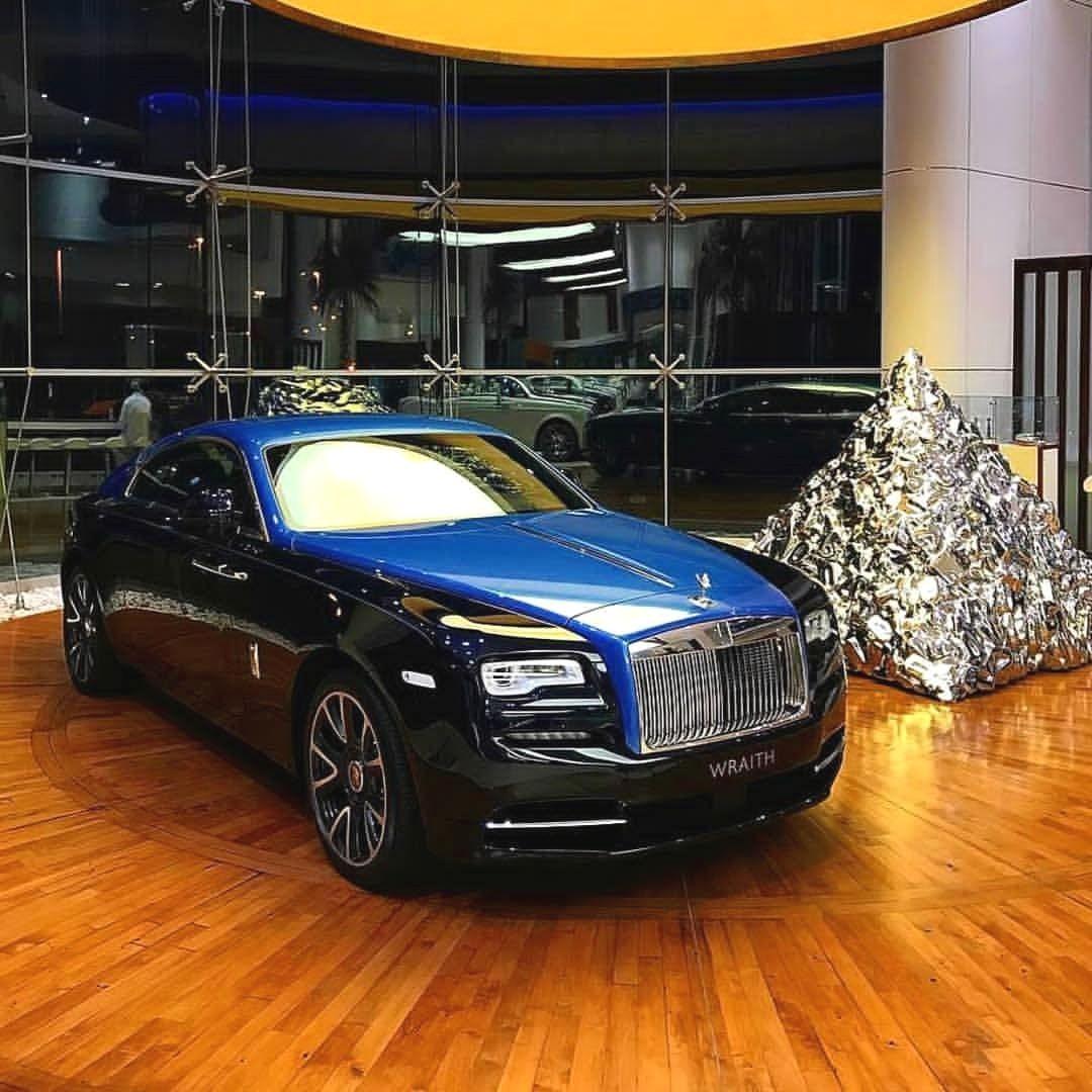 rolls royce wraith luxury cars i love rolls royce royce rolls rh pinterest com rolls royce silver wraith a vendre