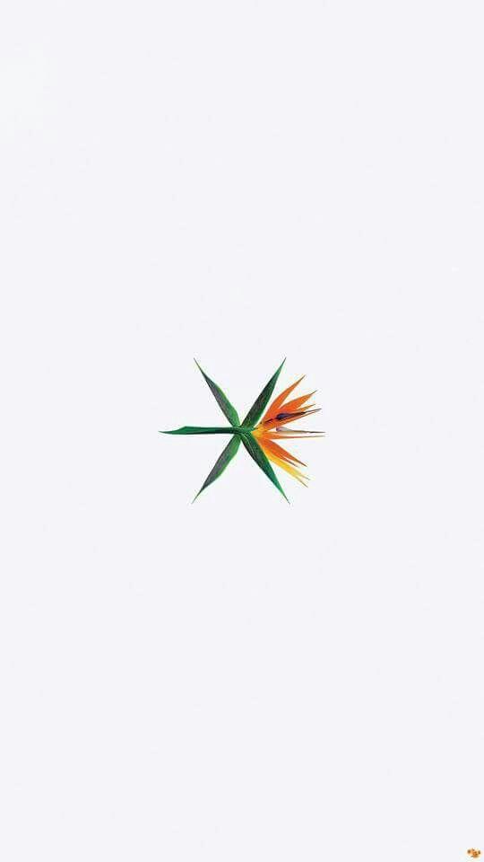 Download 7200 Background Ppt Exo Gratis Terbaik