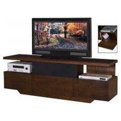 Tv Stand Centre Speaker Google Search Tv Units Contemporary