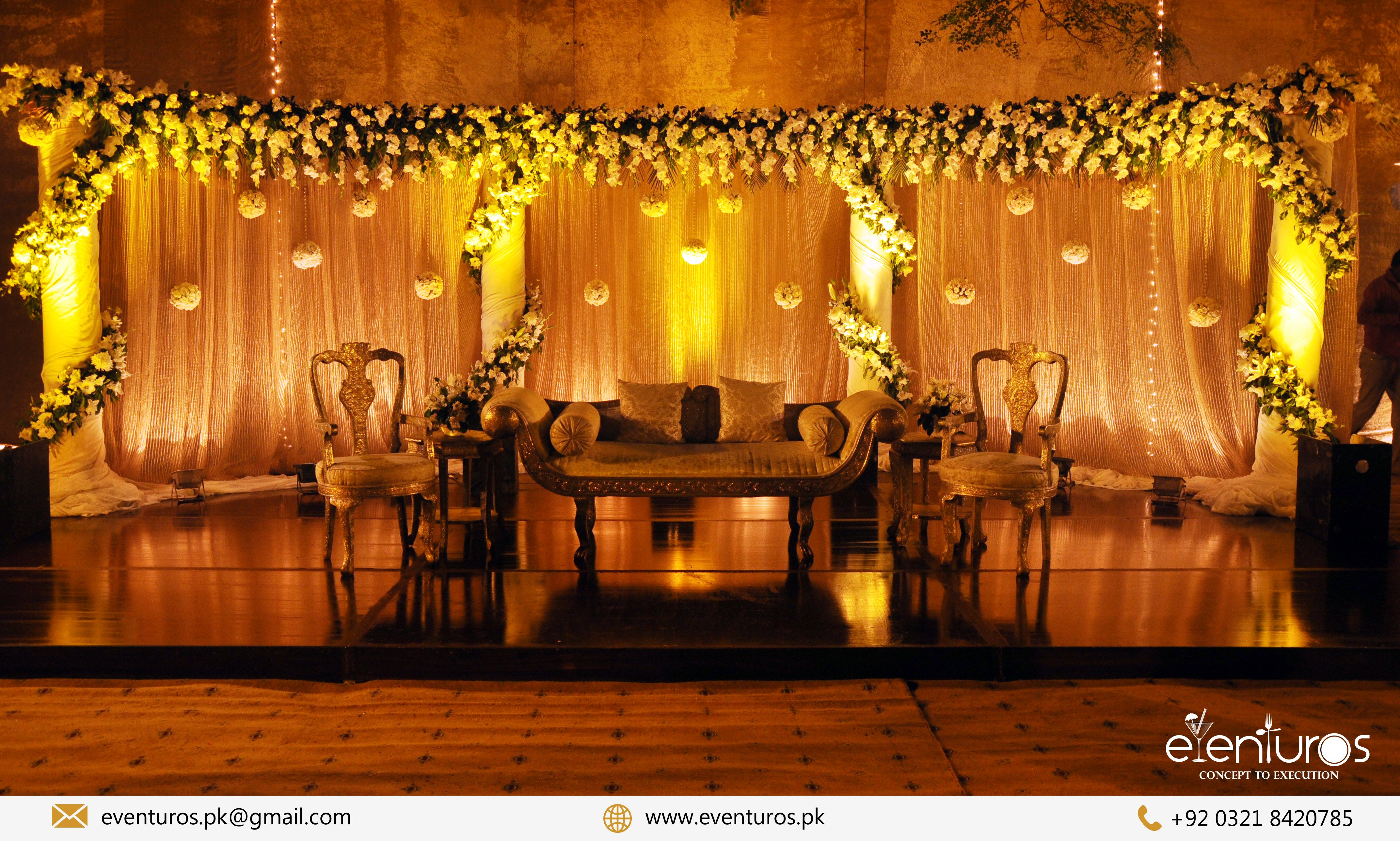 Booking now for pre wedding planning eventuros events pr is in booking now for pre wedding planning eventuros events pr is in the business of planning unforgettable weddings our philosophy is simple create junglespirit Images