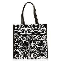 Reusable Shopping Bags on Pinterest | Discover the best trending ...