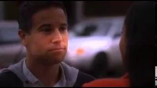 valentine's movie on halmark - YouTube