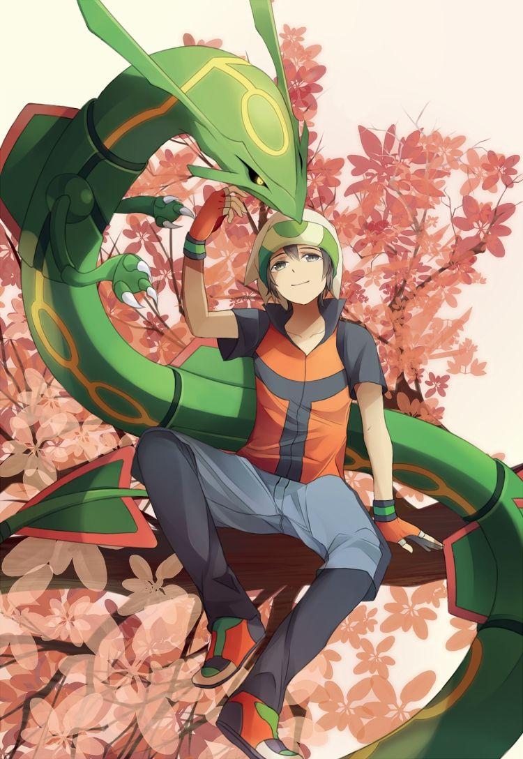 ef6f381c56c79892ca6e5669e5f9b5b9 - How Do I Get To Sky Pillar In Pokemon Emerald