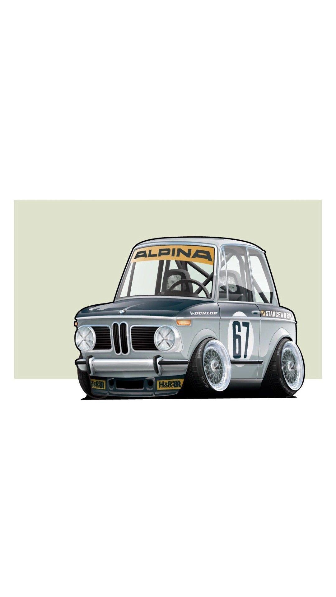 PanamaCochesAutos Felix Chial De En Y Motor Work Bavarian Pin n08PkOw