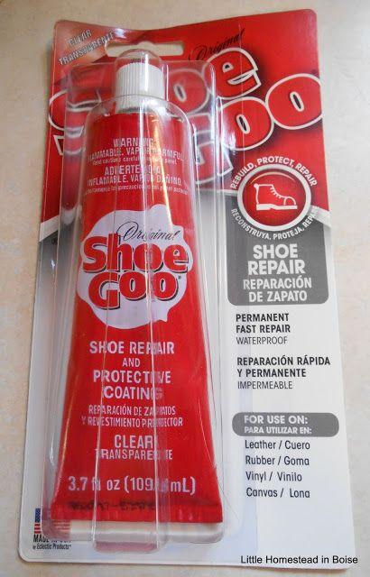 Amazing Cheap Diy Shoe Repair Winter Is Here The Last Roses Cheap Reads For You Reading Fans Shoe Repair Diy Diy Repair Shoe Repair