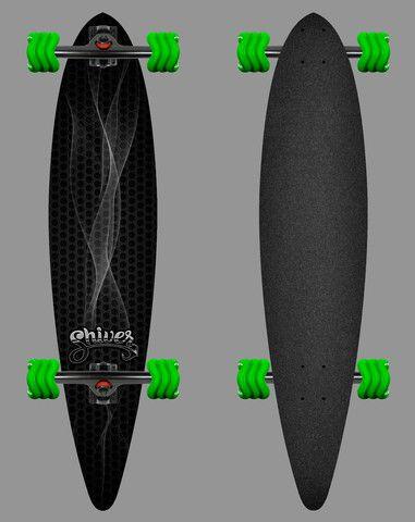 Skateboards Longboards Skate Wheels Shark Wheel Shark Tank Skate Wheels