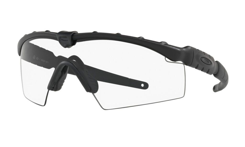 Ever wonder which oakleys count as safety glasses find