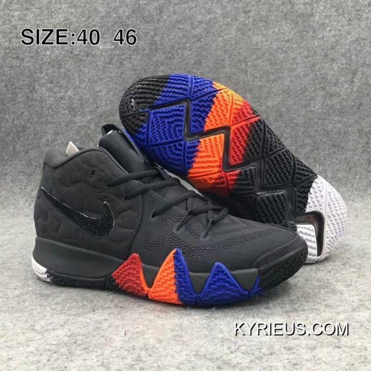 Nike Kyrie 4 Https Www Kyrieus Com Men Nike Kyrie 4 Basketball Shoes Sku146846391 New Release Html Nike Kyrie Nike Men Nike