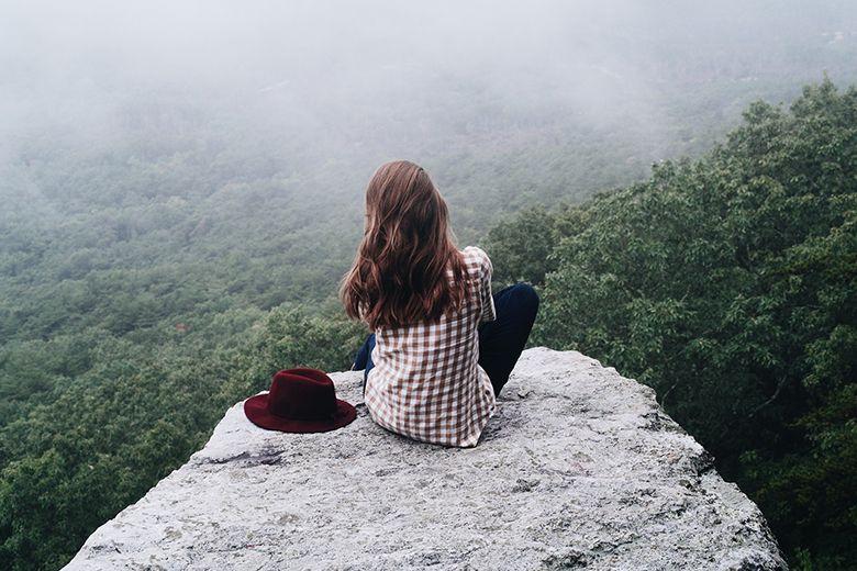 Ζεις μόνο μία φορά. Γιατί επομένως να μην το κάνεις σωστά; Αυτά είναι τα 19 πράγματα που δεν θα μετανιώσεις ποτέ στη ζωή σου.