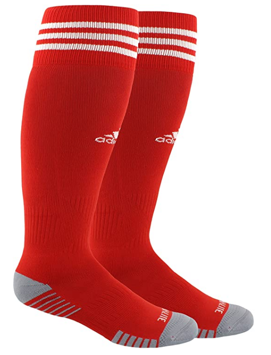 Adidas Copa Zone Cushion Iv Soccer Socks 1 Pack In 2020 Soccer Socks Socks Adidas