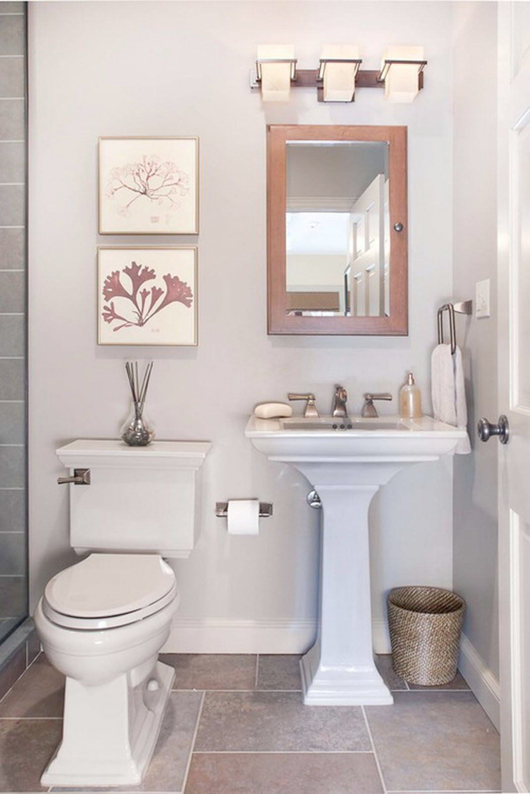 bathroom decorating ideas small spaces small space bathroom remodel ideas small half bathrooms  small  small space bathroom remodel ideas