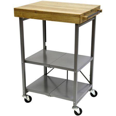 Home | Products | Kitchen island cart, Kitchen storage cart ...