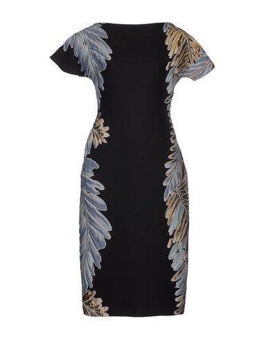 0ae529669 Gucci Knee-Length Dress - Women Gucci Knee-Length Dresses online on YOOX  United Arab Emirates