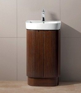 Top Ten Small Bathroom Vanities Under 20 Inches You Won T Find