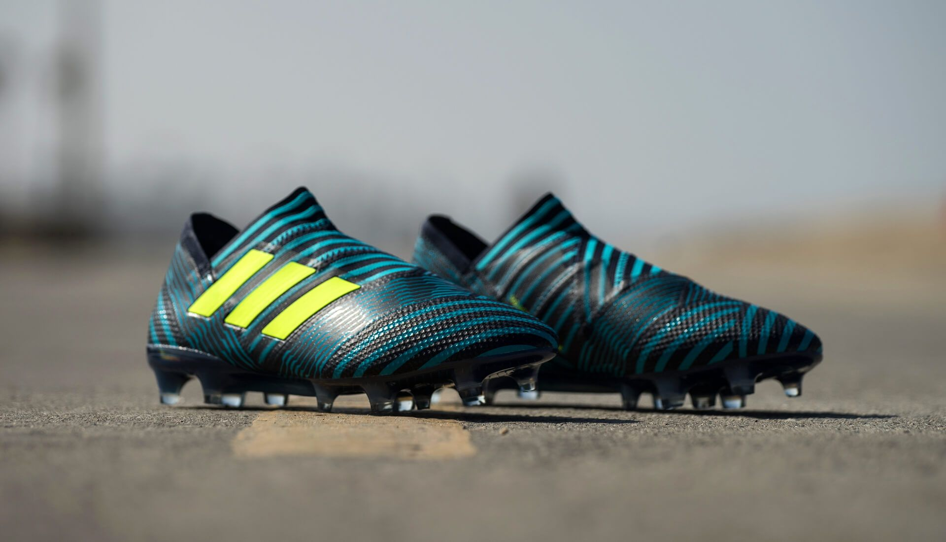 scarpe calcio adidas saldi