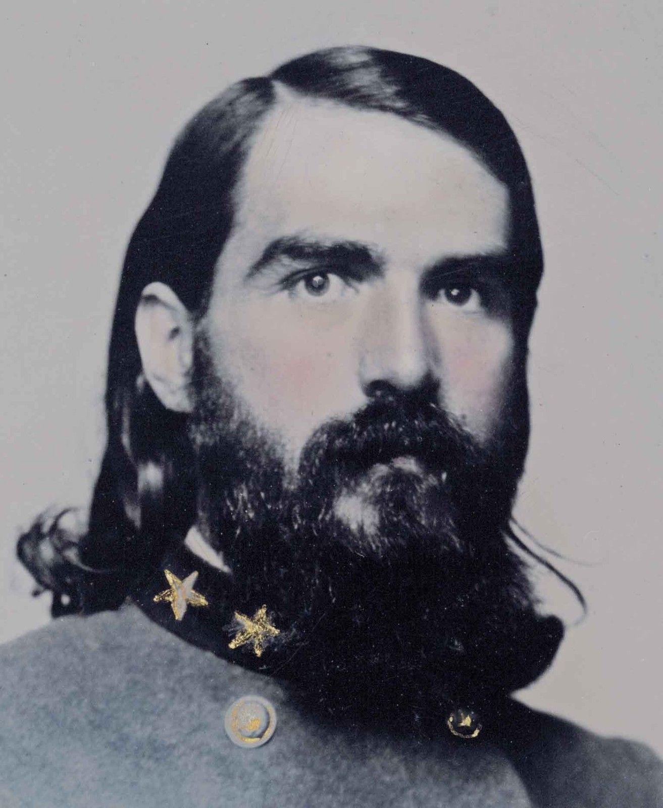 Confederate Civil War Photos Ebay Civil War Photos Civil War Confederate Confederate Soldiers