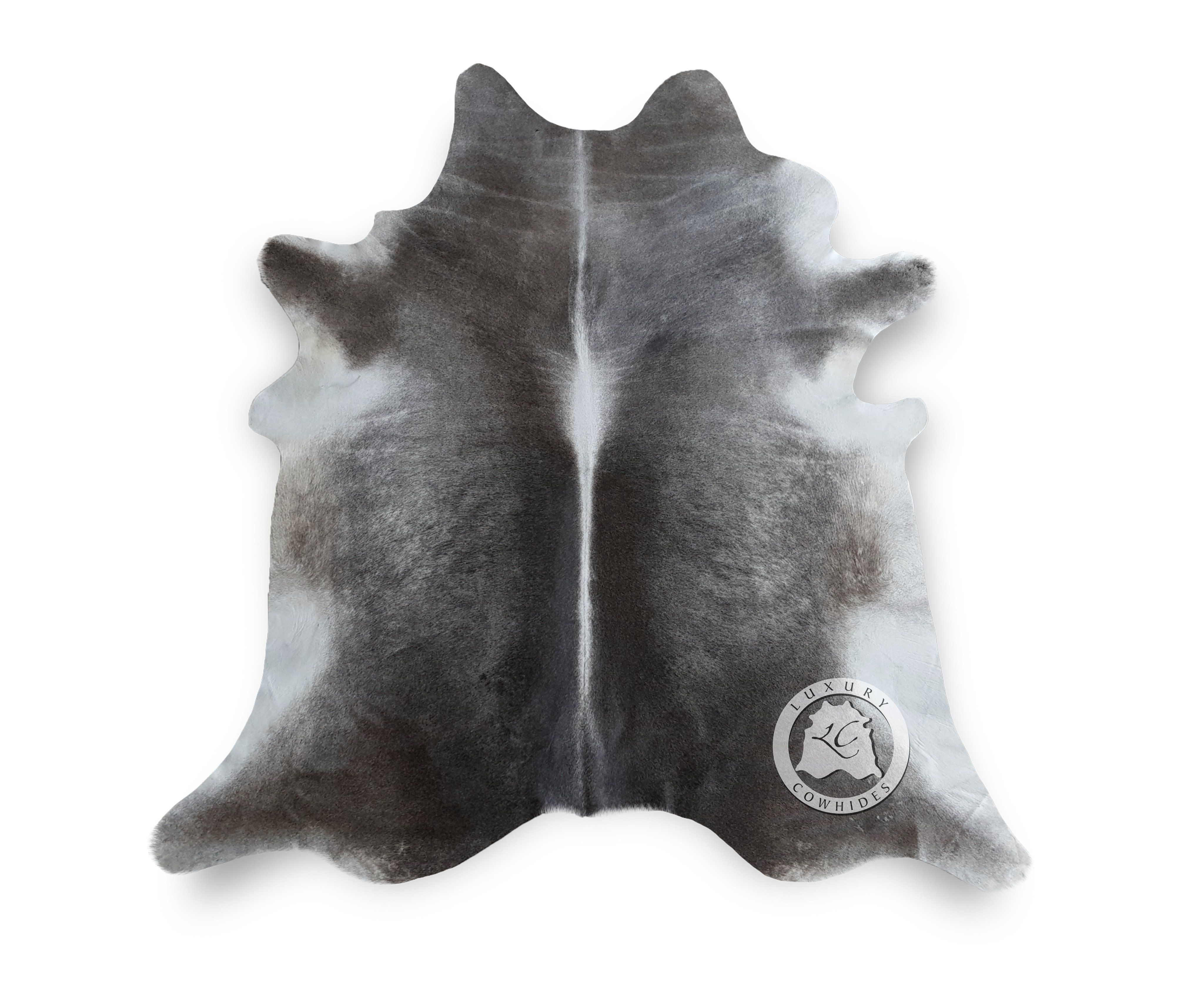 Grey Cowhide Rug Cow Hide Rug Rugs Grey