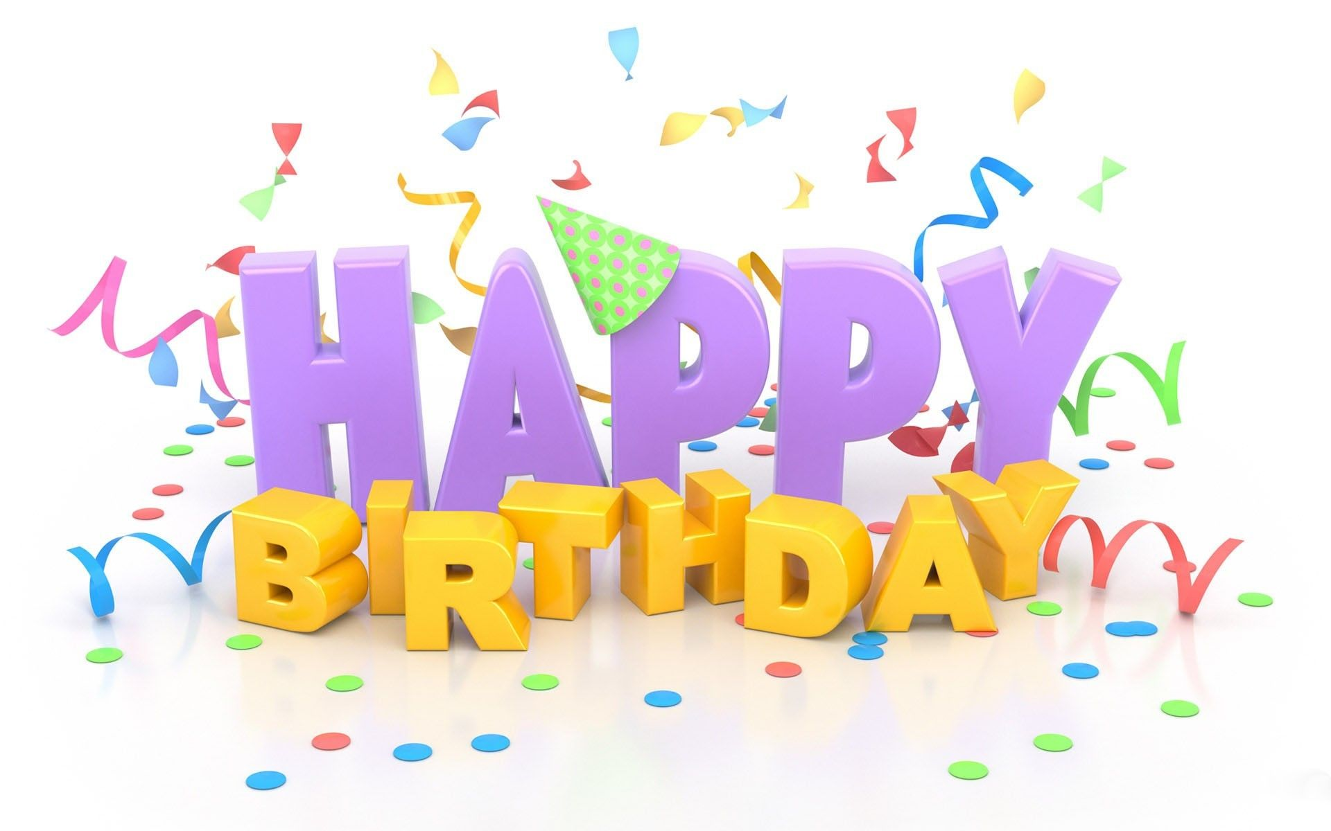 Birthday Cards By Text baby shower and invitations – Text Birthday Card