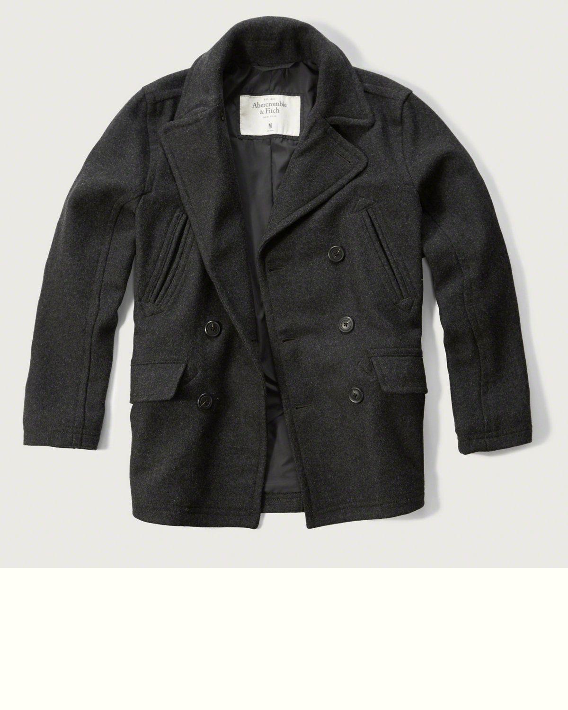 Mens Outerwear Jackets Mens Outerwear Jacket Jackets Mens Outerwear [ 1500 x 1200 Pixel ]
