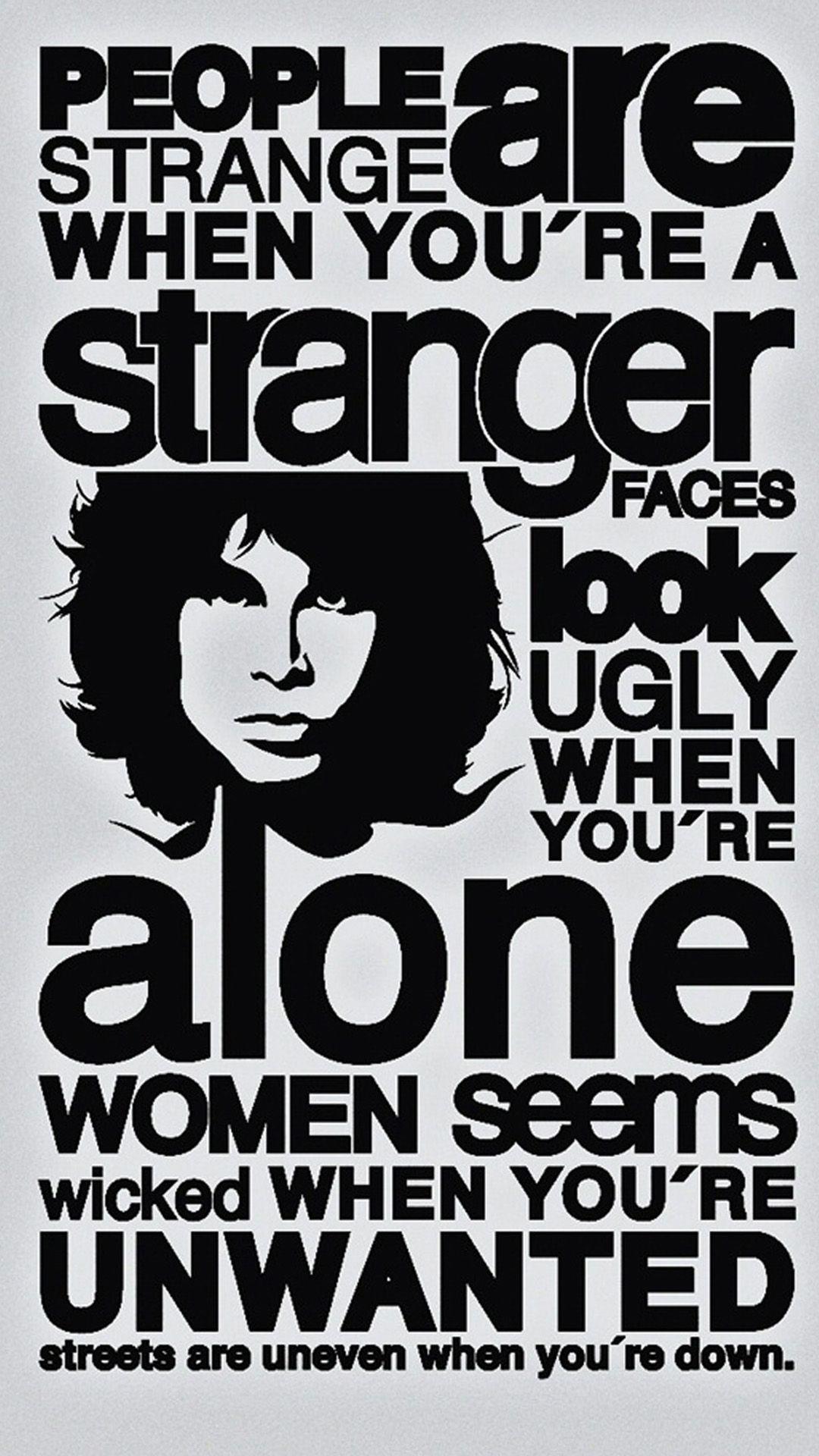 JIM MORRISON Face Lizard King Doors Singer Rock N Roll Vinyl Sticker Decal