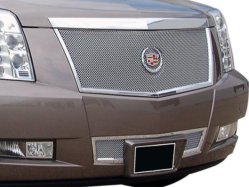 Pin On Caddy Options