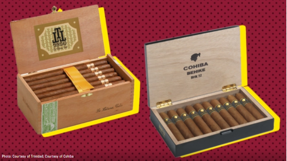 Cuban Cigars Cuban Cigars Cigars Cuban