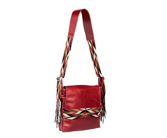 gran calidad buena calidad diseñador nuevo y usado carteras colombianas artesanales
