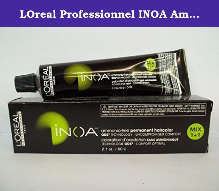 Inoa haarfarbe amazon