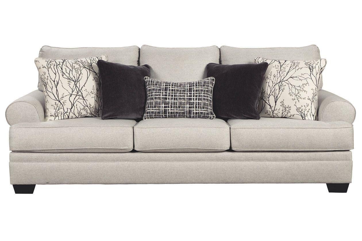 Awe Inspiring Antonlini Queen Sofa Sleeper Furniture In 2019 Sofa Download Free Architecture Designs Viewormadebymaigaardcom
