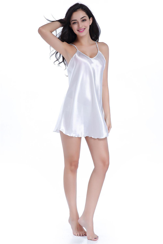 Summer Black Women S Robe Bathgown Sleepwear Top Selling Rayou Bath Gown Nightwear Bathrobe Pajamas Size S M L Xl Xxl Ms42 Nightgowns For Women Silk Nightwear Night Gown [ 1500 x 1000 Pixel ]