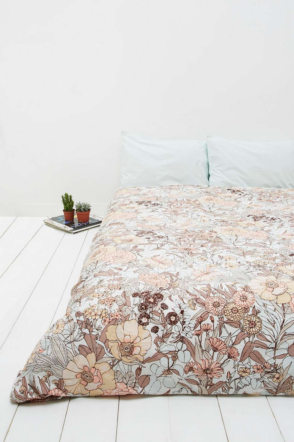Urban Outfitters Bettwäsche Pin By Bedding And Home Decor On Bohemian Duvet Covers