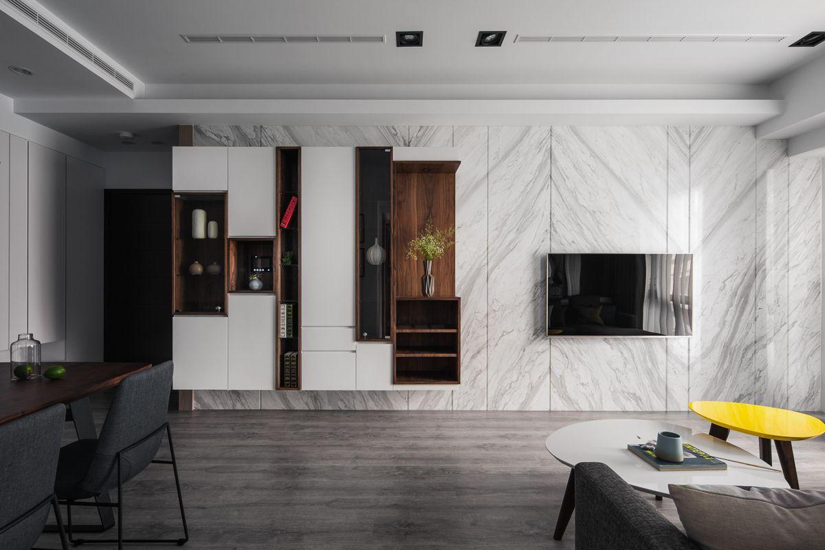 Colori Moderni Per Pareti Interne 201776221614)interior-13 (1200×800)   luxury living room