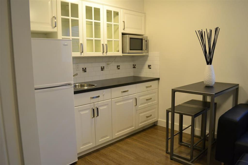Private Basement Suite Guest Suites For Rent In Abbotsford